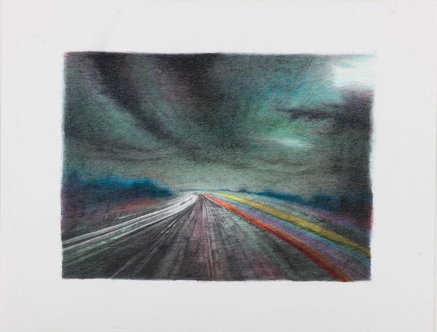 Autobahn-2014