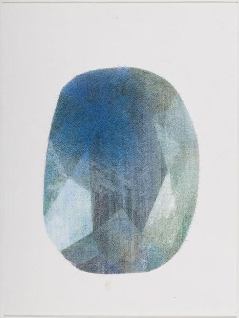 Steen-blauw-vlek-2014