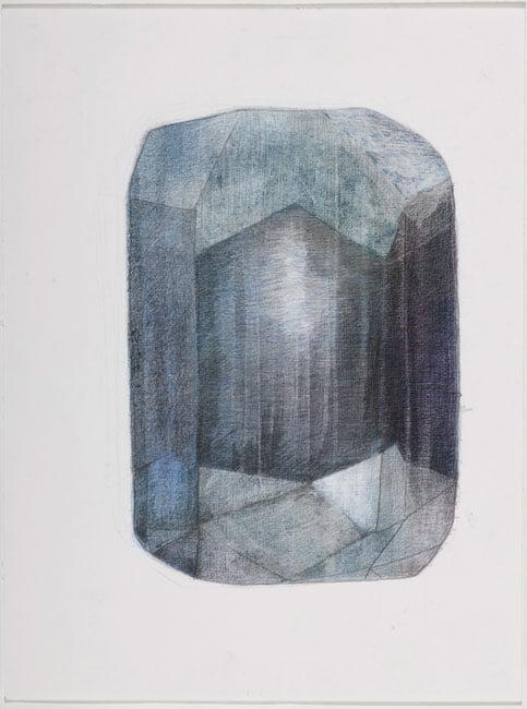 Steen-donkerblauw-2013
