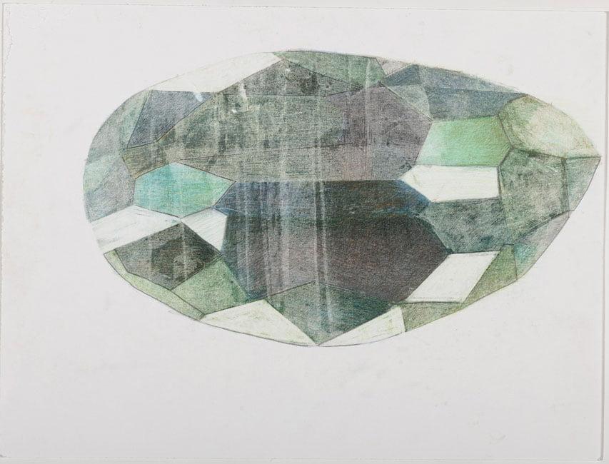 Steen-groen-2013