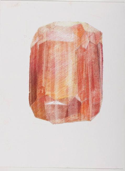 Steen-oranje-2013