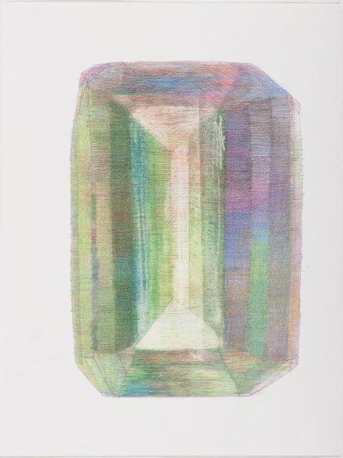 Steen-roze-groen-2013