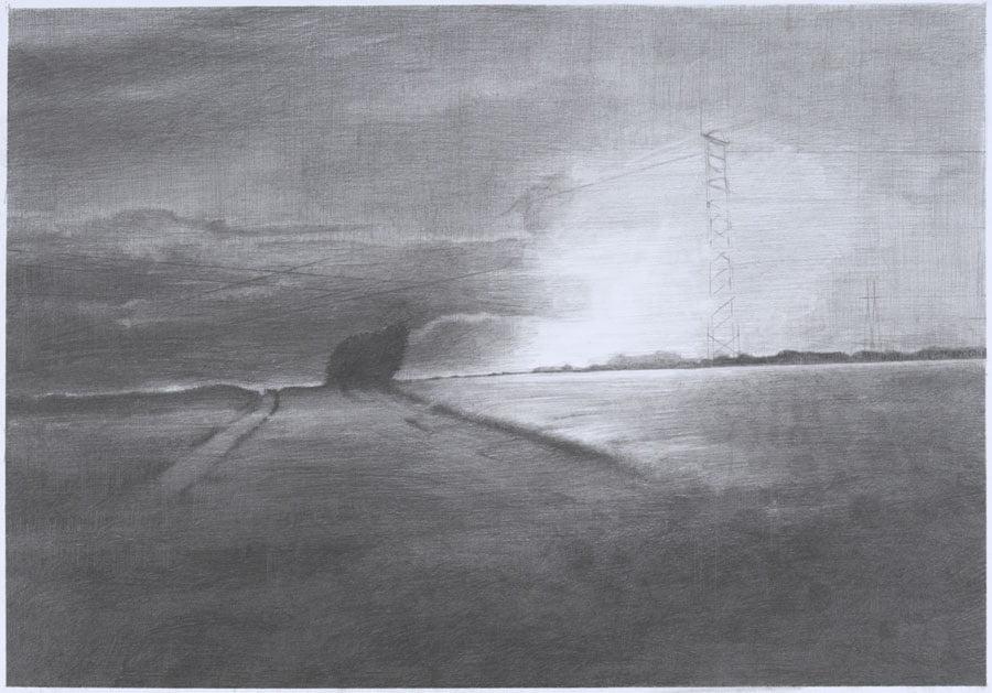 ZT-3-2009