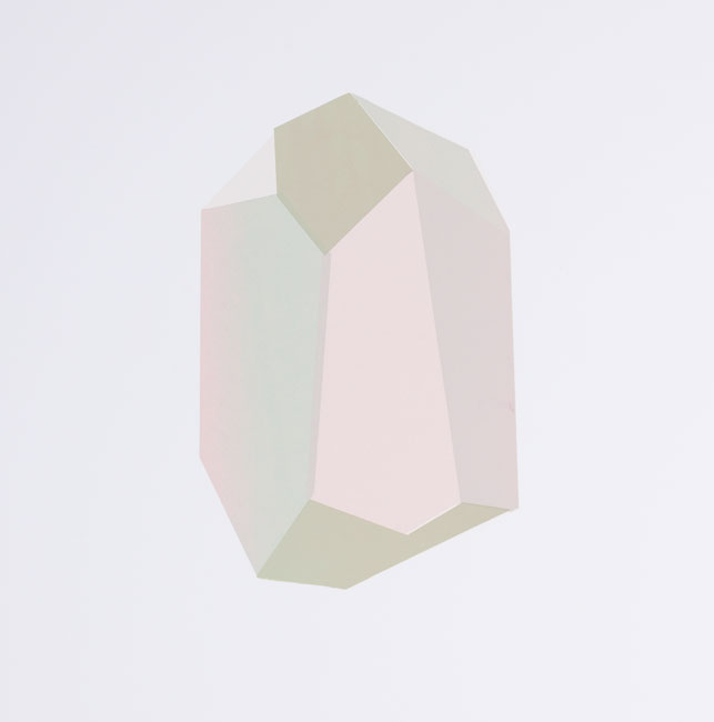 quartz-verloop