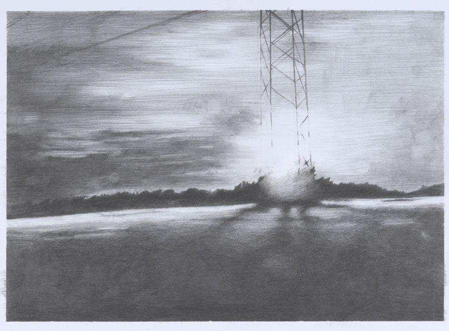 ZT-1-2009